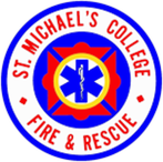 Saint Michael's Fire and Rescue